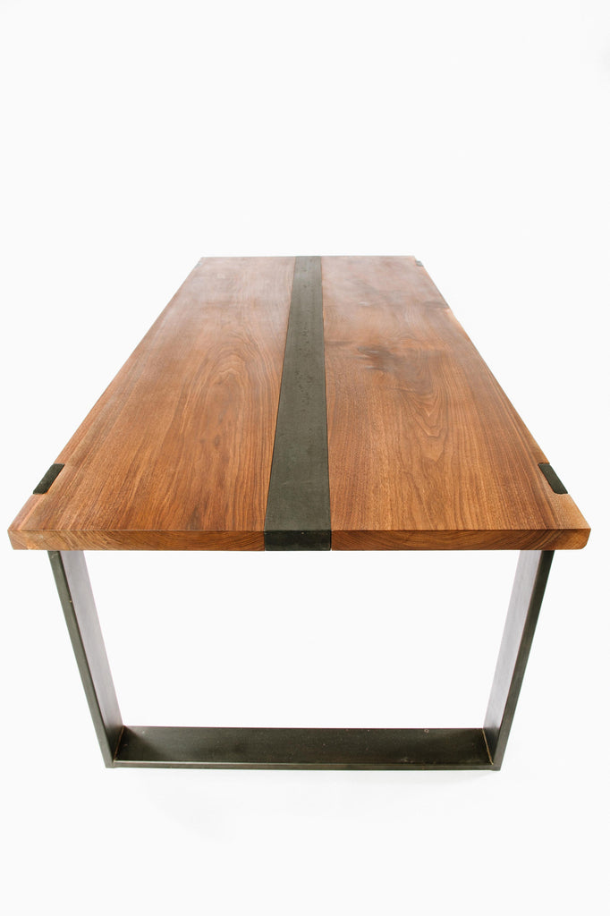 ... The Wilshire Table