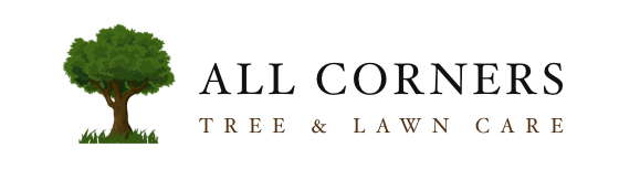 Contact Us All Corners Tree And Lawn Care