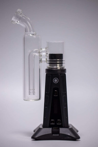 Dabtech Elite Plus Glass V2