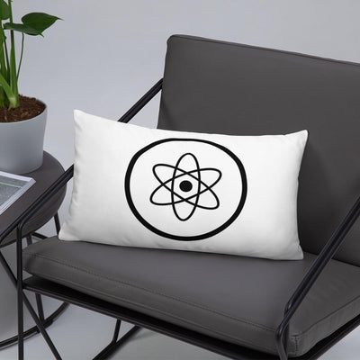Dabtech Basic Pillow
