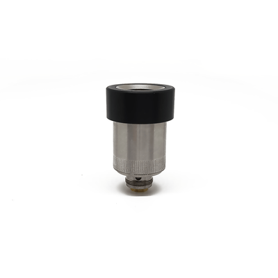 Carta EVERLAST Atomizer