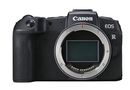 Canon EOS RP 26.2MP Full Frame Camera with RF 35mm + EF Lens Adapter