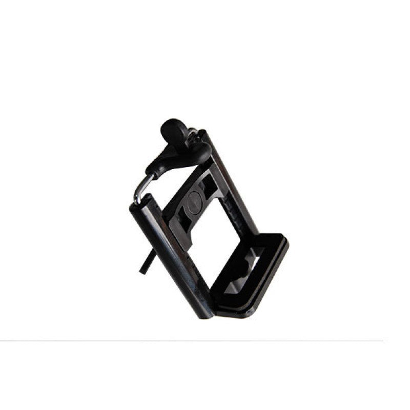 Pronto Phone Grip Mount - With Stand