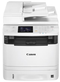 Canon MF416DW 33ppm Mono Laser MFC Printer