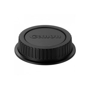 Canon Rear Lens Cap for EF and EF-S Lens