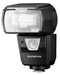Olympus FL-900R Weatherproof Wireless Flash
