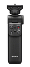 Sony GPVPT2BT Wireless Shooting Grip