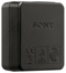 Sony UB10 Camera Charger to AC Power Adapter