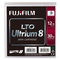 Fujifilm LTO Ultrium 8 12/30TB Data Cartridge