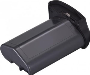 Canon LP-E4N Battery Pack