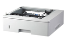 Canon PF45 Paper Feeder for LBP6750dn