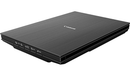 Canon CanoScan LiDE400 4800x4800 USB Type-C Scanner