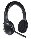 Logitech H800 USB Wireless/Bluetooth Headset