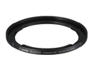 Canon Filter Adapter FADC67A