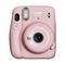 Fujifilm Instax Mini 11 Camera Blush Pink