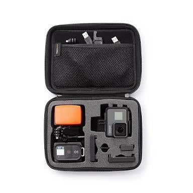 GoPro Small Case
