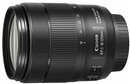 Canon EF-S 18-135mm f/3.5-5.6 IS USM EF-S Mount Lens