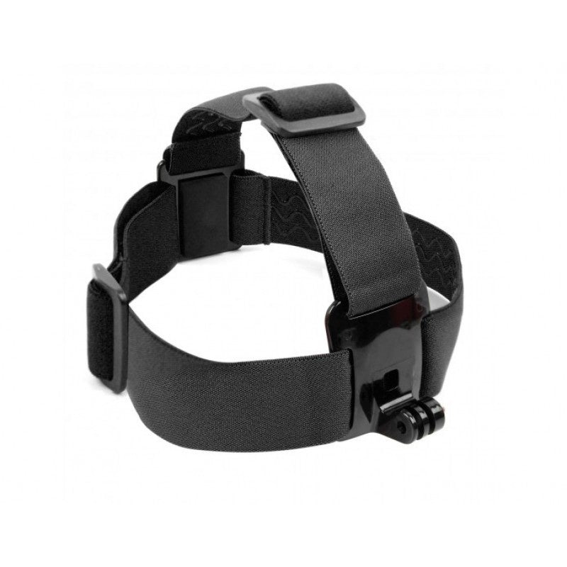 Head Strap for Action Cam