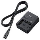 Sony Alpha BCQZ1 A9 Battery Charger