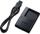 Canon CB-2LFE Battery Charger