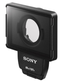 Sony AKADDX1K 1000V Action Cam Dive Door
