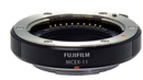 Fujifilm MCEX-11 11mm Extension Tube for X-Mount