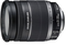 Canon EF-S 18-200mm f/3.5-5.6 IS EF-S Mount Lens