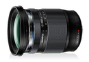 Olympus 12-200mm f3.5-5.6 EZ-M1220 Lens Black