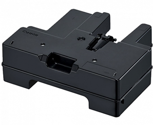 Canon Maintenance Cartridge for Pro-1000 MC-20
