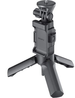 Sony VCTSTG1 Action Cam Shooting Grip