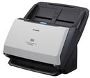 Canon imageFORMULA DRM160II 60ppm Document Scanner