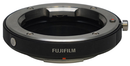 Fujifilm X Mount to M Mount Adapter