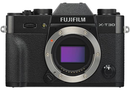 Fujifilm X-T30 26.1MP APS-C Mirrorless Camera X Mount Black Body Only