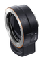 Sony Alpha LAEA3 A Mount To E Mount Lens Adapter
