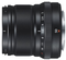 Fujinon XF 50mm F2 R WR X Mount Black Lens