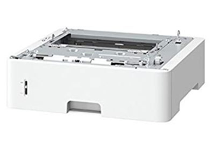 Canon PF-B1 500 Sheet Paper Feeder