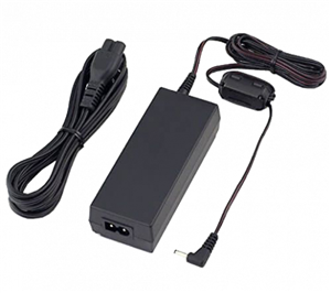 Canon CA-PS700AS Compact Power Adaptor