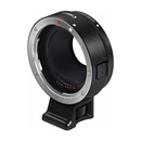 Canon EF-EOS M EF Lens Mount Adapter for EF-M