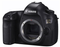 Canon EOS 5Ds 50.6MP Full Frame DSLR Camera Body Only