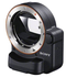 Sony Alpha LAEA4 A Mount To E Mount Lens Adapter