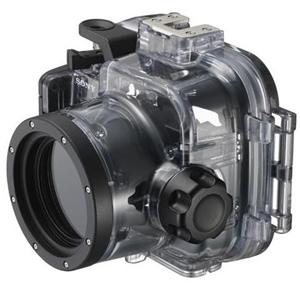 Sony MPKURX100A Underwater Housing For RX100 Series