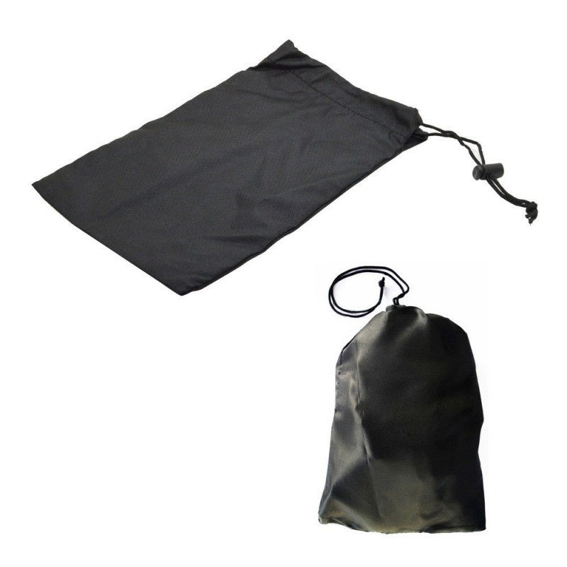 Bag for Action Cam Accessories
