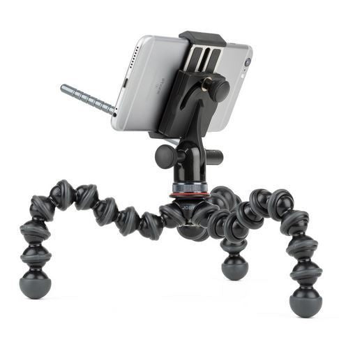 Griptight Gorillapod Pro Video