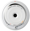 Olympus 15mm f8.0 Body Cap Lens - White