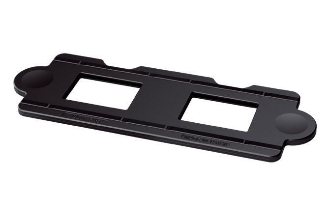 Fh-5 Slide Mount Holder