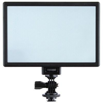 NUADA S VLED VIDEO LED LIGHT