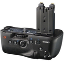 Sony Alpha VGC77AM Vertical Control Grip For A77/A99M2
