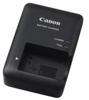 Canon CB2LCE Battery Charger