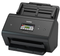 Brother ADS3600W A4 Automatic Wireless Document Scanner