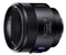 Sony Alpha SAL50F14Z Carl Zeiss T* 50mm F1.4 Lens